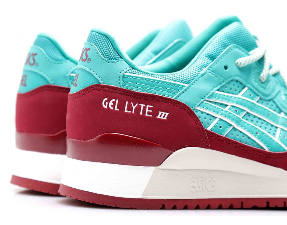Asics-Gel-Lyte-3-33